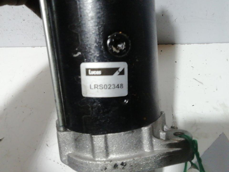 MOTOR ARRANQUE OPEL CORSA D Enjoy  1.3 16V CDTI CAT (Z 13 DTH / L4I) (90 CV) |   07.06 - 12.08_img_3