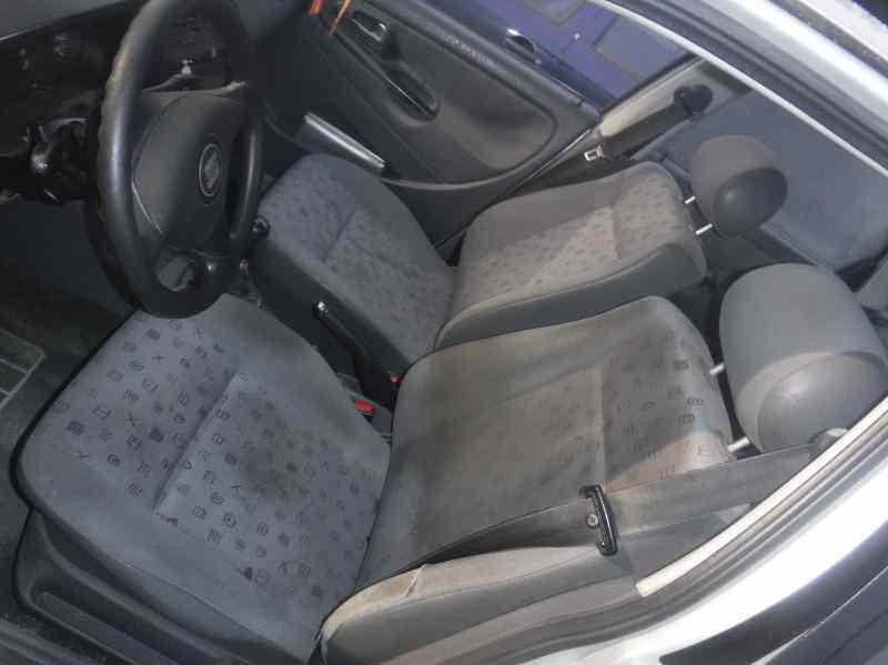 SEAT IBIZA (6K1) Select  1.4  (60 CV)     08.99 - 12.01_img_5