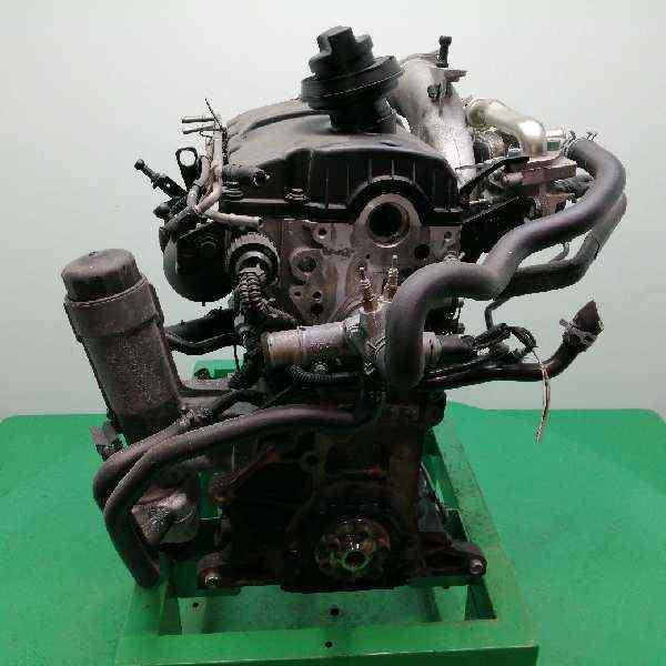 MOTOR COMPLETO AUDI A3 (8L) 1.9 TDI Ambiente   (101 CV) |   12.00 - 12.03_img_4