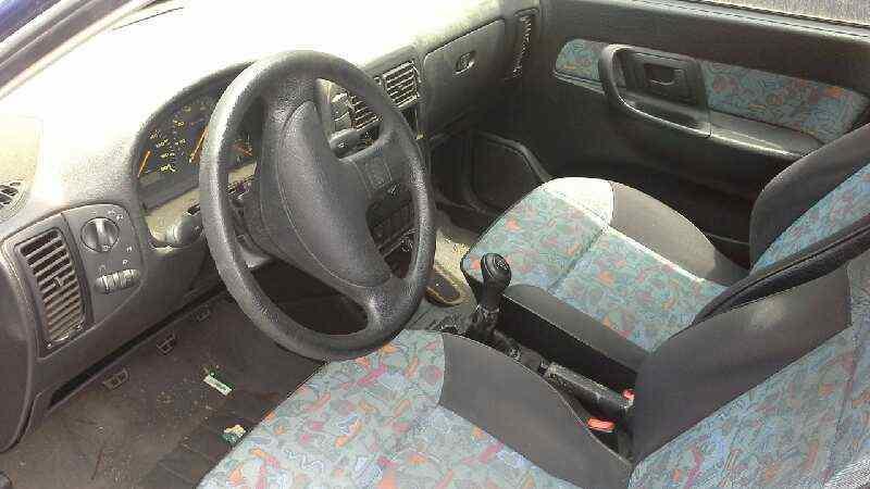 SEAT IBIZA (6K) SL  1.4  (60 CV) |   03.96 - 12.99_img_3