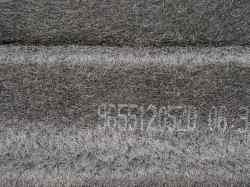 BANDEJA TRASERA PEUGEOT 207 Confort  1.4 HDi (68 CV)     06.07 - 12.12_mini_3