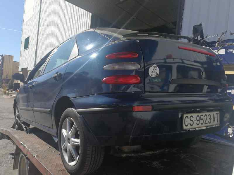 FIAT BRAVA (182) JTD 105 / 100 SX  1.9 JTD CAT (105 CV) |   06.99 - 12.00_img_0