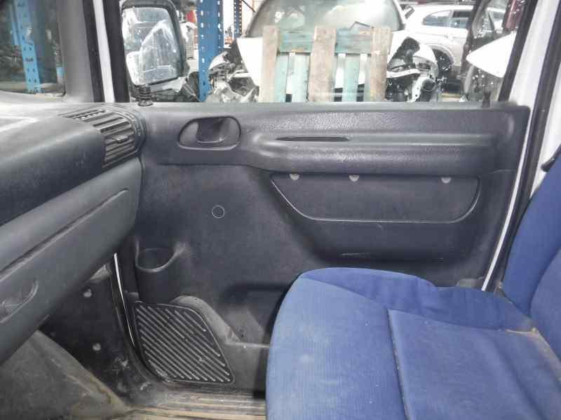 CITROEN JUMPY 2.0 HDi SX Familiar (8/9 asientos)   (109 CV) |   01.04 - ..._img_3