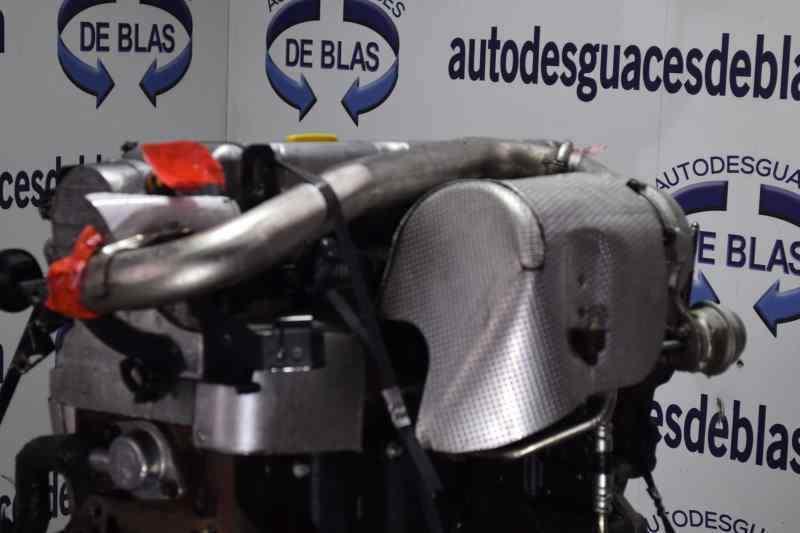 MOTOR COMPLETO OPEL VECTRA B BERLINA Básico (1999->)  2.0 DTI (101 CV) |   0.95 - ..._img_5