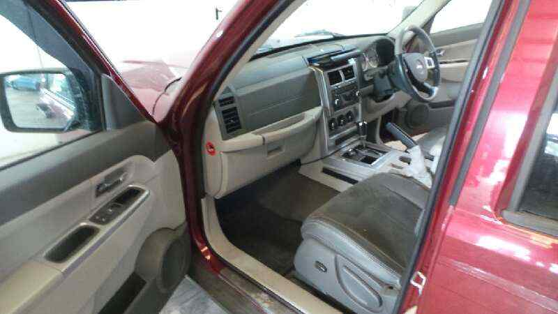 CATALIZADOR JEEP CHEROKEE Limited Exclusive  2.8 CRD CAT (177 CV) |   0.08 - ..._img_4