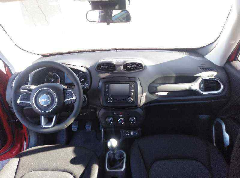 JEEP RENEGADE Sport 4X2  1.0 T-GDI CAT (120 CV) |   0.14 - ..._img_5