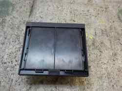 MODULO ELECTRONICO MERCEDES CLASE SLK (W170) ROADSTER 230 Compressor (170.447)  2.3 Compresor CAT (193 CV) |   04.96 - 12.00_mini_1