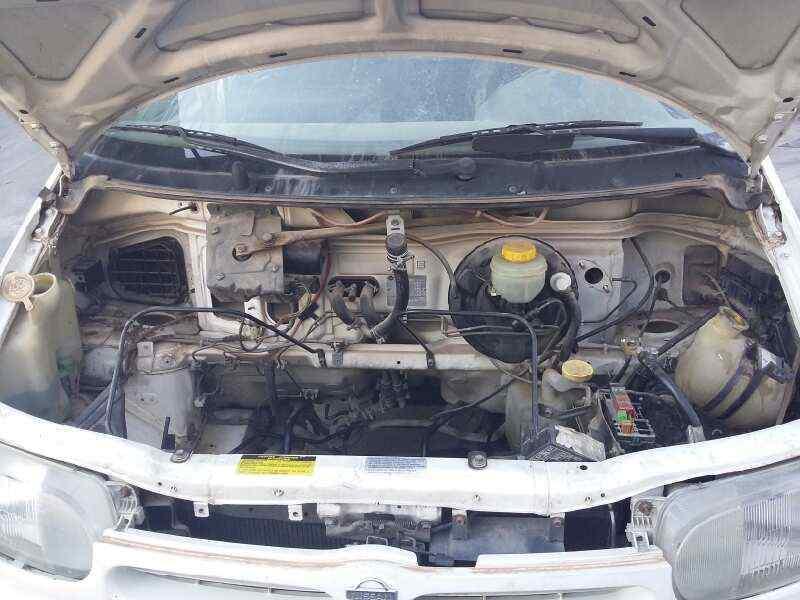 NISSAN SERENA (C23M) 2.0 SLX Diesel   (67 CV) |   05.93 - ..._img_5