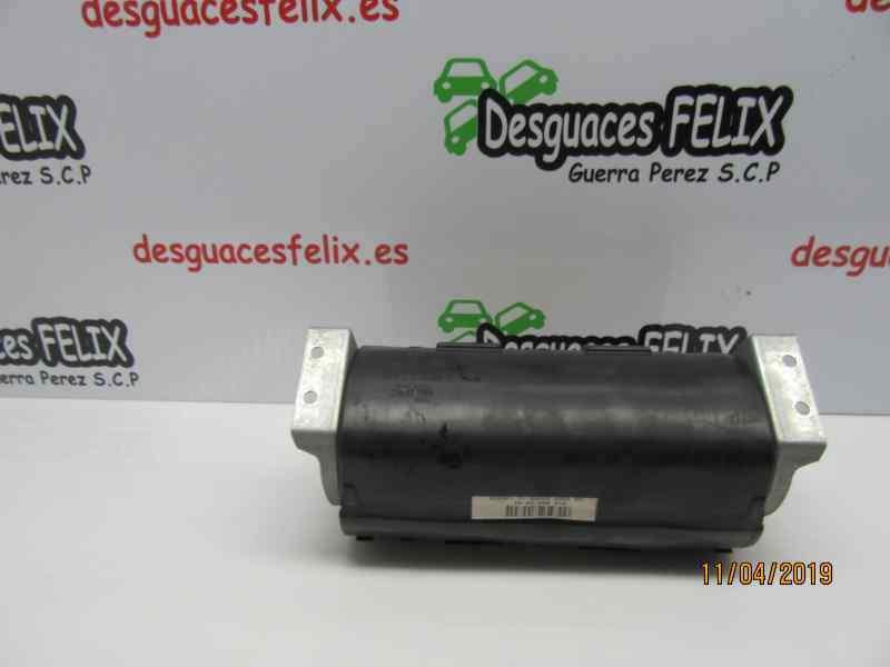 AIRBAG DELANTERO DERECHO MERCEDES CLASE SLK (W170) ROADSTER 230 Compressor (170.447)  2.3 Compresor CAT (193 CV) |   04.96 - 12.00_img_0