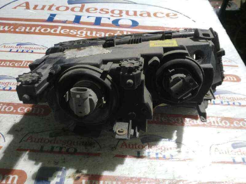FARO IZQUIERDO BMW SERIE 3 BERLINA (E46) 318i  1.9 CAT (118 CV) |   04.98 - 12.01_img_1