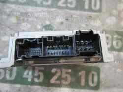 MODULO ELECTRONICO RENAULT SCENIC III Grand Dynamique  2.0 16V (140 CV) |   0.09 - ..._mini_1