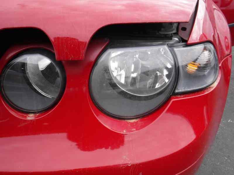BMW SERIE 3 COMPACT (E46) 316ti Montana  1.8 16V (116 CV) |   09.04 - 12.05_img_1