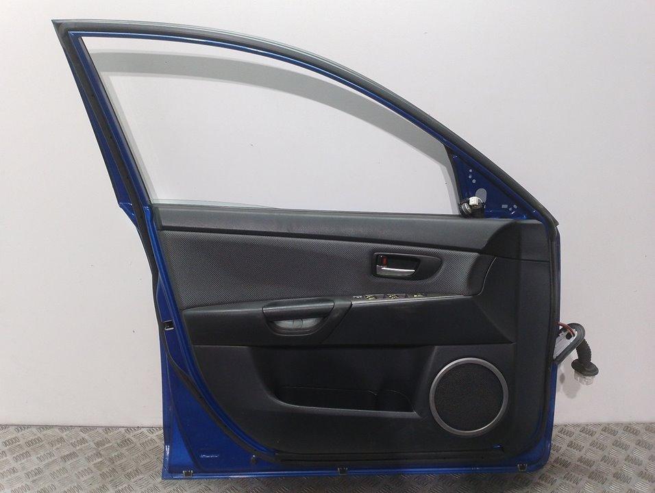 MANETA EXTERIOR LATERAL DERECHA FIAT SCUDO COMBI (272) Semiacrist. L1H1 120 Multijet (5 pl.)  2.0 JTDM (120 CV) |   ..._img_1