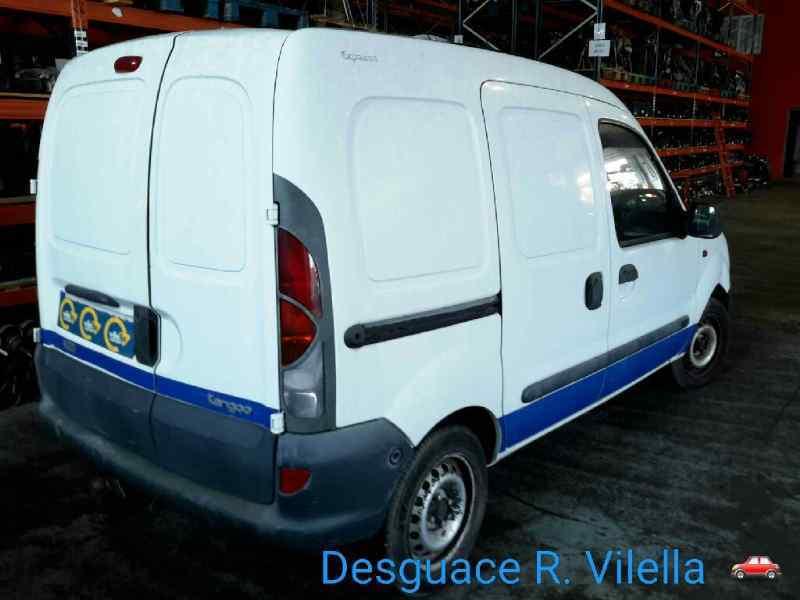 RENAULT KANGOO (F/KC0) ALIZE  1.9 Diesel (64 CV)     12.97 - 12.02_img_3