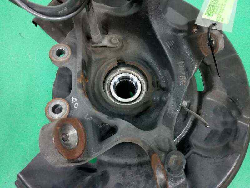 MANGUETA TRASERA IZQUIERDA BMW BAUREIHE 3 TOURING  (F31) 318d  2.0 16V Turbodiesel (150 CV)     0.15 - ..._img_2