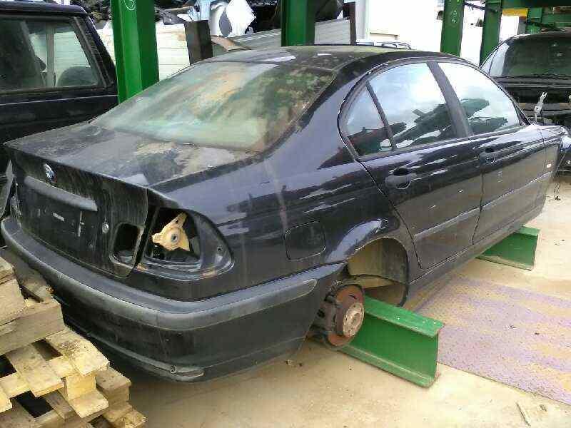 TECHO INTERIOR BMW SERIE 3 BERLINA (E46) 320d  2.0 16V Diesel CAT (136 CV) |   02.00 - 12.01_img_4