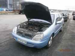 citroen xsara berlina 2.0 hdi magic (66kw)   (90 cv) 1999-2004 RHY VF7N0RHYB73
