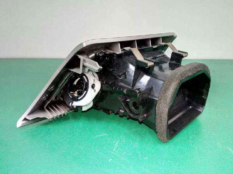 REJILLA AIREADORA BMW BAUREIHE 3 TOURING  (F31) 318d  2.0 16V Turbodiesel (150 CV) |   0.15 - ..._img_1