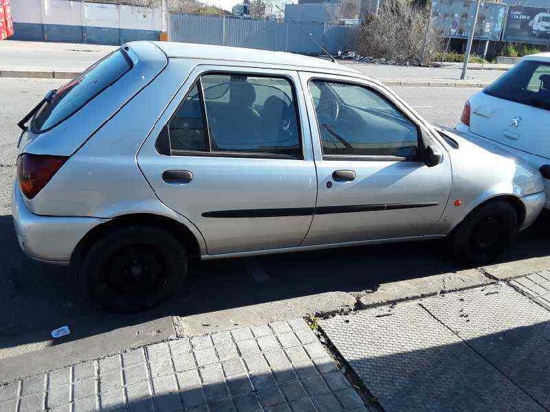 PILOTO TRASERO DERECHO FORD FIESTA BERLINA (DX) Básico  1.8 Diesel CAT (60 CV) |   08.99 - ..._img_1