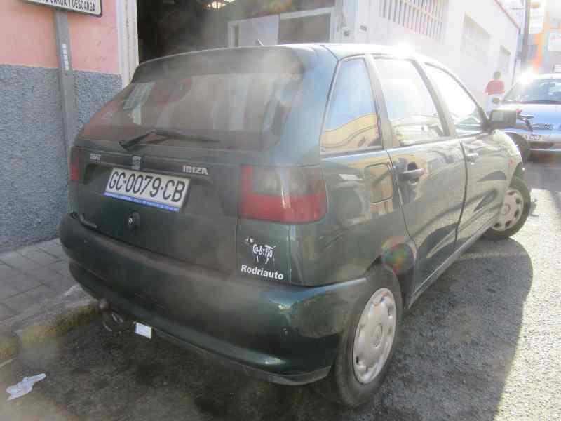 SEAT IBIZA (6K) Hit  1.4  (60 CV)     05.96 - 12.99_img_3