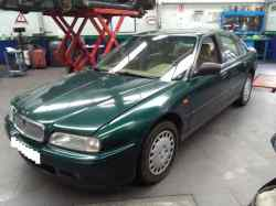 MG ROVER SERIE 600 (RH) 2.0 CAT