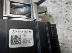 MODULO ELECTRONICO MERCEDES CLASE E (W211) BERLINA E 350 (211.056)  3.5 V6 CAT (272 CV) |   10.04 - 12.09_mini_5