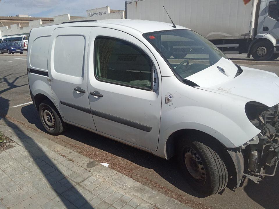 RENAULT KANGOO Authentique  1.5 dCi Diesel (68 CV) |   01.08 - 12.09_img_0