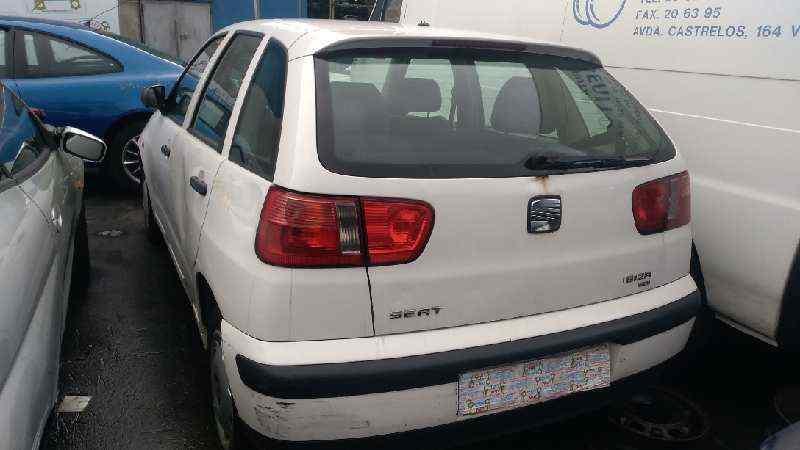 SEAT IBIZA (6K1) Select  1.9 SDI (68 CV) |   08.99 - 12.01_img_3