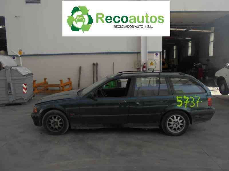 CREMALLERA DIRECCION BMW SERIE 3 TOURING (E36) 328i  2.8 24V CAT (193 CV)     03.95 - 12.99_img_5