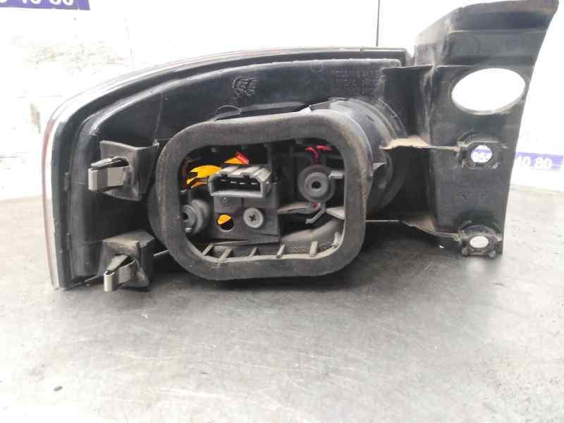 PILOTO TRASERO DERECHO SEAT IBIZA (6L1) Cool  1.4 TDI CAT (BNM) (69 CV) |   05.05 - 12.06_img_3