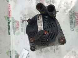 alternador renault espace iv (jk0) dynamique  2.2 dci turbodiesel (150 cv) 2005-2007 8200290220