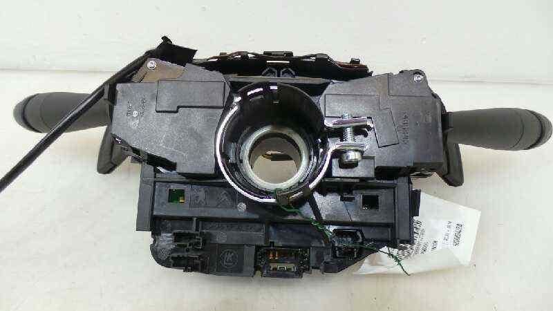MANDO MULTIFUNCION PEUGEOT 508 SW GT  2.2 HDi FAP CAT (4HL / DW12C) (204 CV) |   01.11 - 12.15_img_3