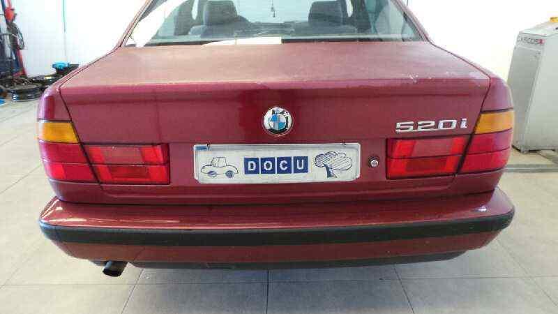 BMW SERIE 5 BERLINA (E34) 520i (110kW)  2.0 24V (150 CV)     03.90 - ..._img_5
