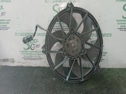 FIAT DOBLO (119) 1.9 8V JTD CAT