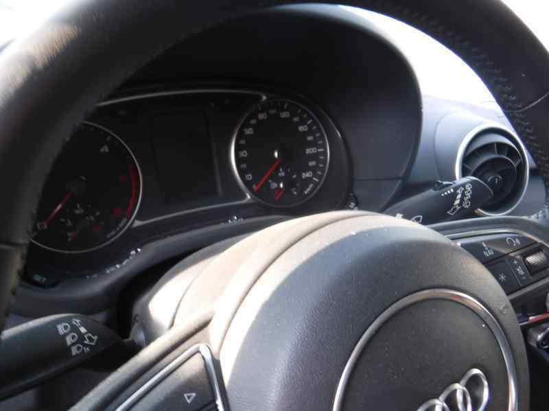 AUDI A1 SPORTBACK (8XF)(11.2014->) Adrenalin  1.6 TDI (116 CV) |   ..._img_5