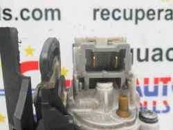 MANETA EXTERIOR PORTON RENAULT SCENIC (JA..) 1.9 DCI Authentique   (102 CV) |   03.01 - 12.03_mini_3