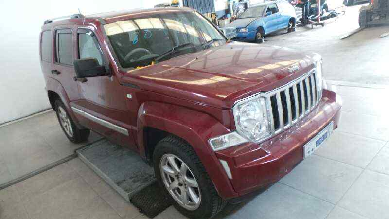 CATALIZADOR JEEP CHEROKEE Limited Exclusive  2.8 CRD CAT (177 CV) |   0.08 - ..._img_2