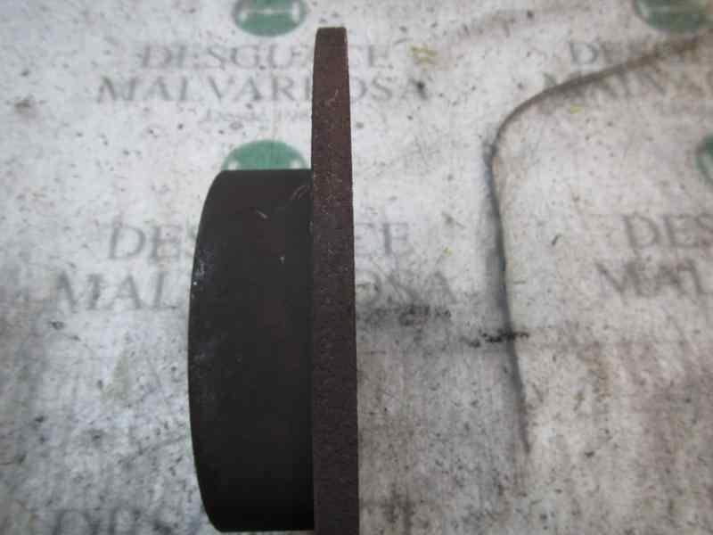 DISCO FRENO TRASERO VOLKSWAGEN GOLF V BERLINA (1K1) Conceptline (E)  1.6  (102 CV) |   0.03 - ..._img_2