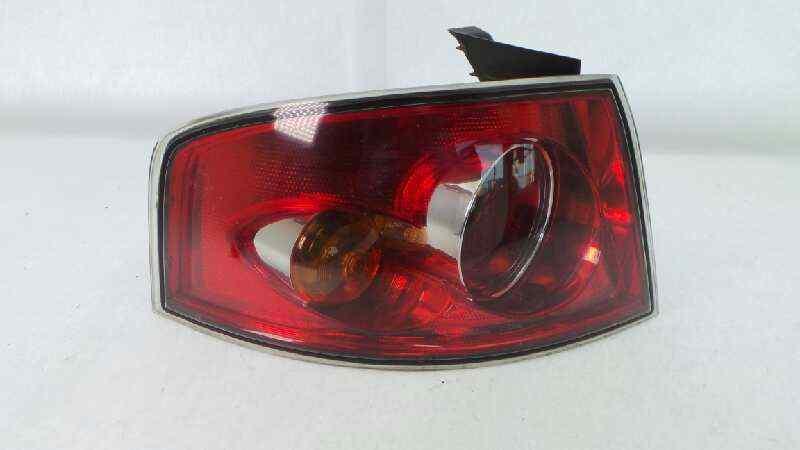 PILOTO TRASERO IZQUIERDO SEAT IBIZA (6L1) Signo  1.9 TDI (101 CV) |   04.02 - 12.04_img_1