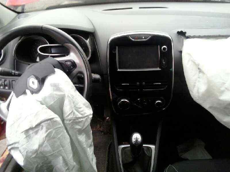CENTRALITA MOTOR UCE RENAULT CLIO IV Limited  1.2 16V (73 CV) |   0.12 - ..._img_2