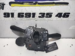MOTOR COMPLETO LANCIA DEDRA BERL. 1.6 / 1.6 I.E. LE   (75 CV) |   0.90 - ..._img_4