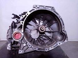 CAJA CAMBIOS FORD FOCUS BERLINA (CAK) Ambiente  1.8 TDDI Turbodiesel CAT (90 CV)     08.98 - 12.04_mini_0