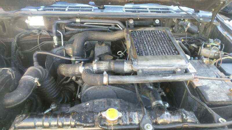 RETROVISOR IZQUIERDO MITSUBISHI MONTERO (V20/V40) 2500 TD GL (2-ptas.)  2.5 Turbodiesel (99 CV) |   05.91 - 12.97_img_2