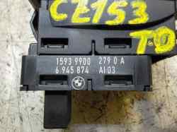 MANDO ELEVALUNAS TRASERO DERECHO BMW SERIE 3 BERLINA (E90) 320d  2.0 16V Diesel (163 CV) |   12.04 - 12.07_mini_3