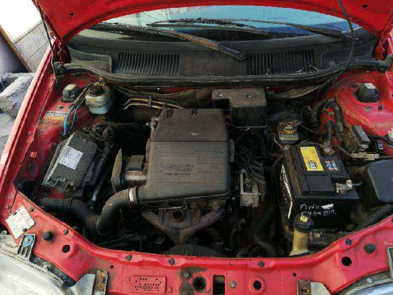 FIAT PUNTO BERL. (176) 60 SX  1.2 CAT (58 CV) |   0.93 - ..._img_1