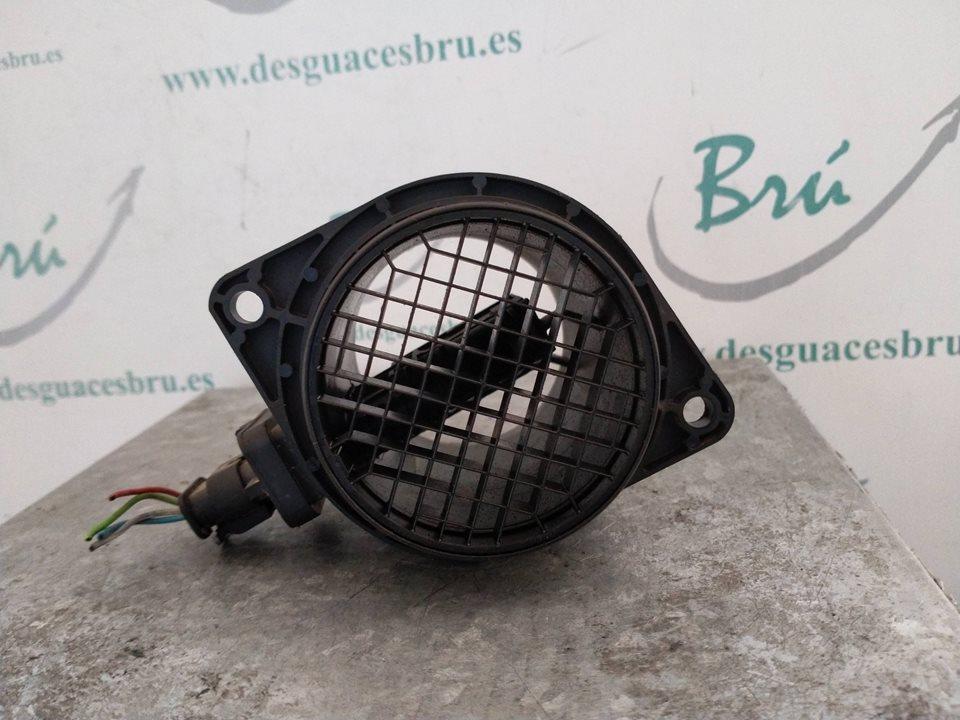 CAUDALIMETRO SEAT IBIZA (6J5) Reference  1.2 TDI (75 CV)     05.10 - 12.15_img_1
