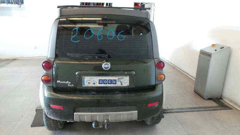 FIAT PANDA (169) 1.3 JTD 4X4   (69 CV) |   09.04 - ..._img_2