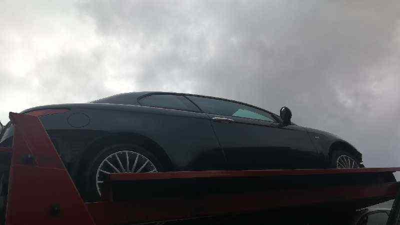 ALFA ROMEO GT (125) 1.9 JTD 16V 150/ Progression   (150 CV) |   01.04 - 12.06_img_0