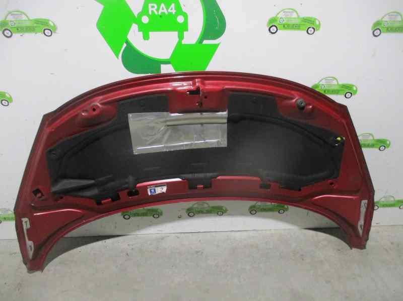CAPOT PEUGEOT 207 Sport  1.6 16V (120 CV) |   07.07 - 12.10_img_1