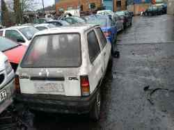 opel corsa a city  1.0  (45 cv) 1990- 10S VSX000093L4